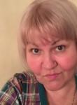 Eleonora, 48, Abakan