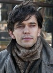 Dmitriy, 41, Kiev