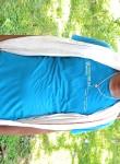 dhiraj kumar, 18  , Ranchi