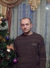 sergey, 37, Ukraine, Mykolayiv