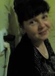 Наталья, 45 лет, Тольятти