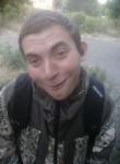 Danil, 25, Novosibirsk