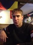 Yan, 29  , Divnomorskoye