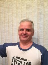 Valentin, 45, Russia, Saratov