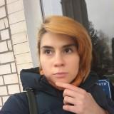 Катя, 22  , Dunaivtsi