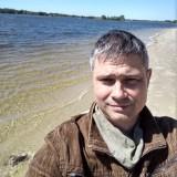 Aleksey, 45  , Gdansk