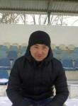 Sundet, 32, Tashkent