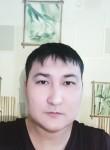 Farkhad, 34, Astrakhan