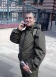 Volk, 38, Saint Petersburg
