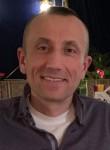 Aleks, 46  , Sevastopol
