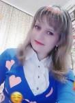 Yuliya, 32  , Belaya Glina