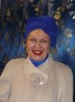 svetlana babich, 66  , Velikiy Novgorod