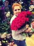 Tanya, 26  , Staraya Kupavna