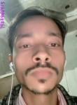 Dev, 30, Lucknow