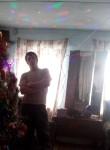 Иван, 28 лет, Арти