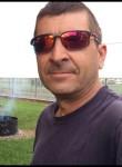 jerzy, 50  , Norfolk County