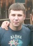 kostya, 83  , Kyzyl