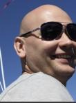 Ruslan, 45  , Velikiy Ustyug