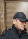 Faik, 42  , Baku