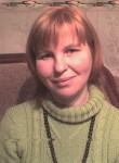 Alla, 49, Tomsk