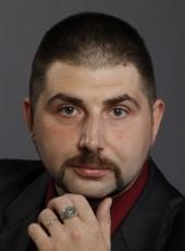 Vasiliy, 38, Ukraine, Mykolayiv