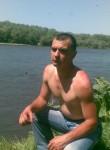 volodya, 28  , Ivano-Frankvsk