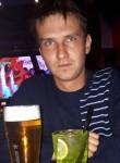 Алексей, 25 лет, Самара