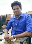santhosh, 35  , Chidambaram