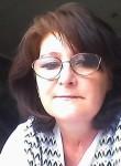 Lyudmila, 55  , Mozhga