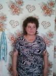 Nadezhda, 65  , Zaraysk