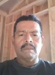 David, 50  , San Jose