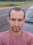 Сергей - Вязьма