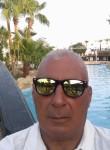 Artur, 59  , Hurghada