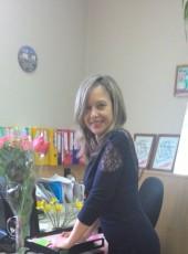 Natalya, 51, Russia, Krasnodar