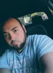 Konstantin, 31, Kherson