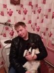 Dmitriy, 30  , Zabaykalsk