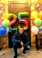 Sergey, 40, Russia, Krasnoyarsk