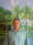 Gaynetdin, 65  , Orenburg