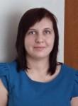 Nastya, 21  , Pereyaslav-Khmelnitskiy