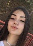 Seda, 18  , Ankara