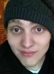 Maksim , 24  , Blagoveshchensk (Amur)