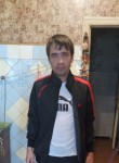 Vyacheslav Zabelin, 36  , Sochi