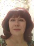Mara, 58  , Vladivostok