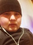 serega, 21, Saratov