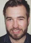 Sergey, 24  , Olonets