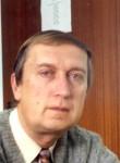 Pavel, 62, Uzhhorod