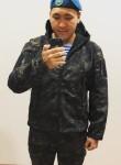 Nurzhan, 25, Astana