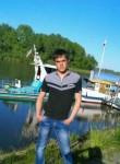 Artur, 30  , Kemerovo
