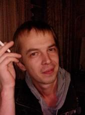 Sasha, 42, Kyrgyzstan, Bishkek