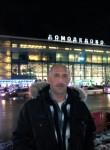 Sergey, 44  , Aleksandrov Gay